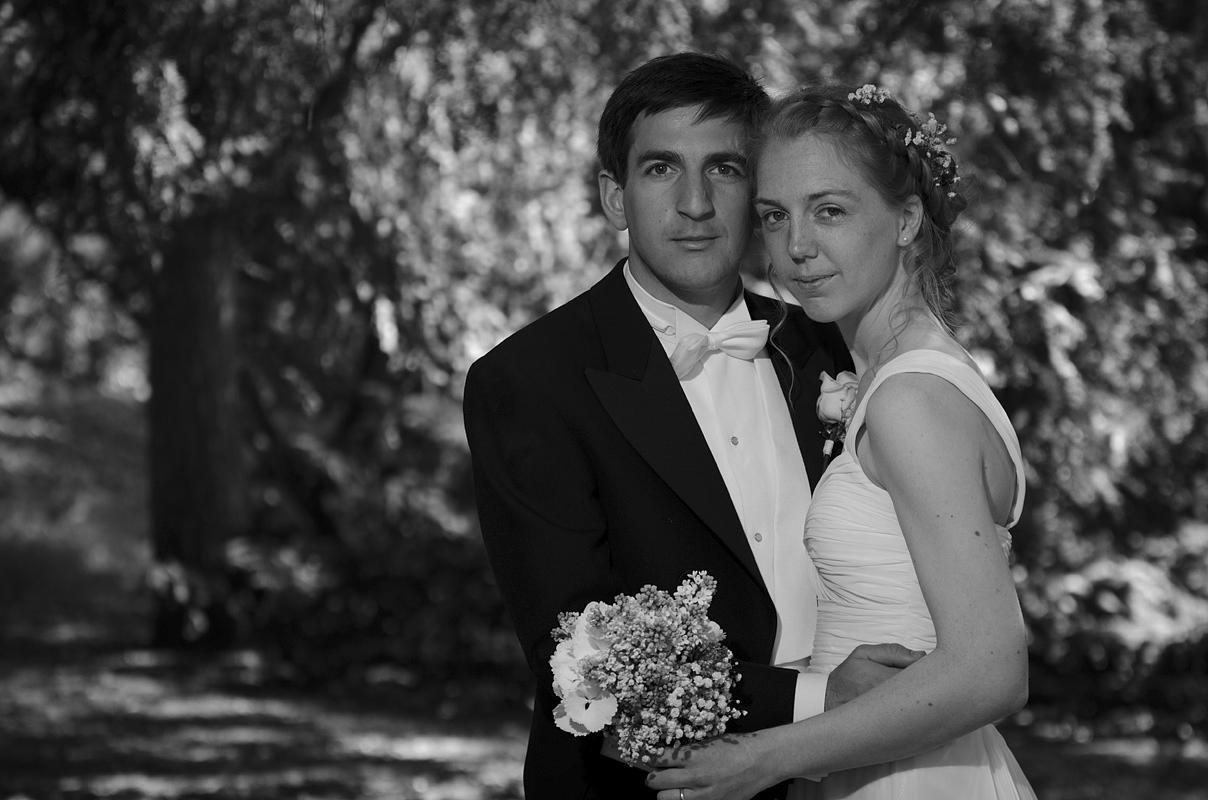 Bröllopsfotograf_Stefan_BeskowKristianIngrid494