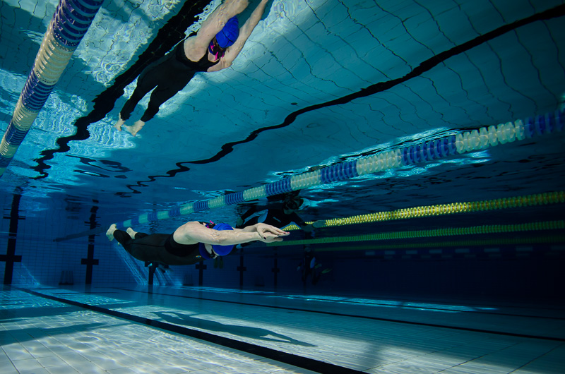 Undervattensfotograf Stefan Beskow-55
