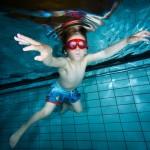 Undervattensfotograf Stefan Beksow02_3