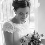 Bröllopsfotografering Lund