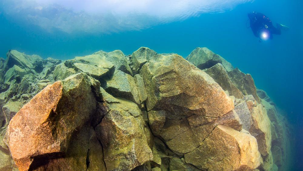 Undervattensfotograf Stefan Beskow wa-1